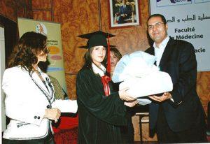 Remsie-de-diplôme-1