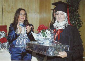 Remsie-de-diplôme-3