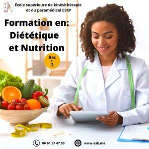 dietetique-nutrition