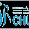 CHU CASA
